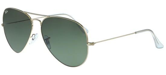 S_AVIATOR_LARGE_METAL_RB_3025_001