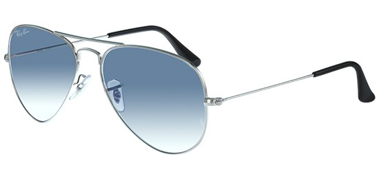 S_AVIATOR_LARGE_METAL_RB_3025_003_3F
