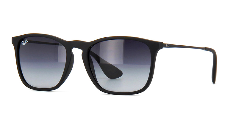 Ray-Ban-Chris-RB-4187
